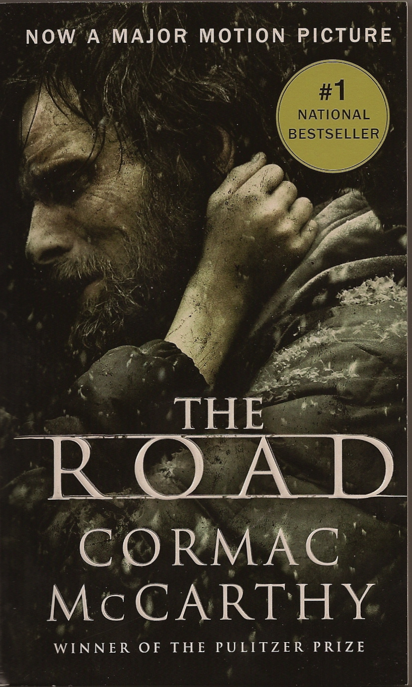The Road – Cormac Mccarthy | Get Access To Unique Paper